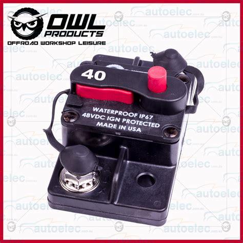 how to reset laptop battery circuit 40 amp circuit breaker ip67 waterproof dual battery 12v