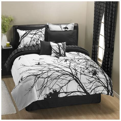comforter sets with curtains included bedroom awesome best 25 bedding and curtain sets ideas on