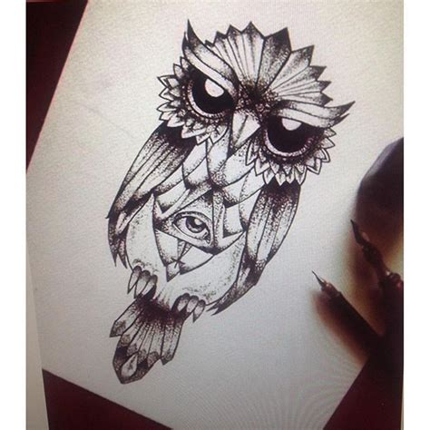 illuminati owls illuminati owl www imgkid the image kid has it