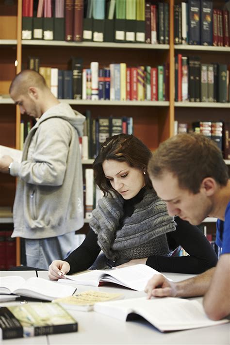 Ucalgary Mba by Home Continuing Education Library At Of Calgary