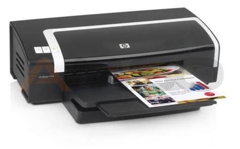 Printer A3 Hp K7100 nowa hp officejet k7100 a3 tusze czarny i kolor poleasingowe drukarki i skanery drukarki