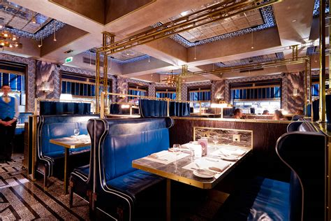 top 5 bars in london top 5 russian restaurants in london from bob bob ricard