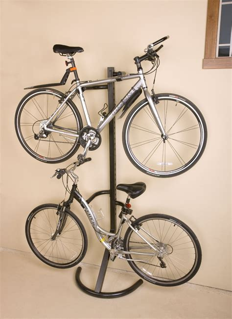 Garage Bike Racks by Garage Bike Rack Www Imgkid The Image Kid Has It