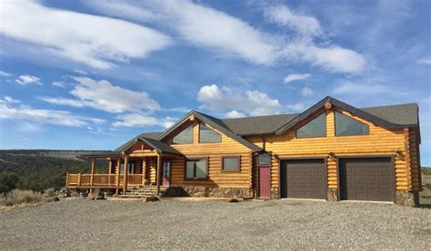 216 hanging homes for sale in thermopolis wy