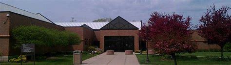 St Joseph County Court Search St Joseph Probate Court