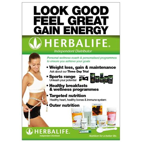 Let Me Be Your Personal Wellness Coach Herbalife Pinterest Herbalife Nutrition Herbalife Herbalife Flyer Template