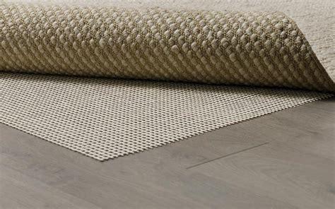 teppichunterlagen waschen teppichunterlagen antirutschmatten l 228 sser