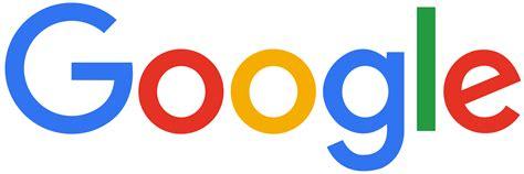 Google Images High Resolution | google 2015 logo high resolution png by jovicasmileski on