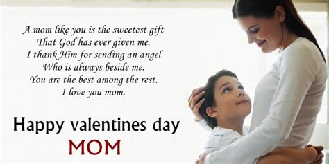 valentines message for parents show some with valentine s day messages for parents
