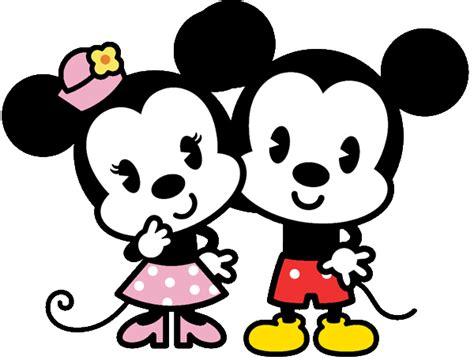 wallpaper disney cuties disney cuties mickey and friends photo 37734501 fanpop