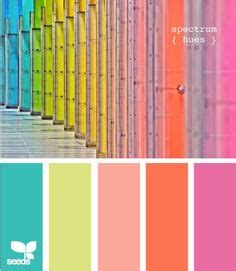 happy green color color combinations on pinterest color palettes design