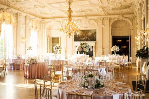 newport wedding venues