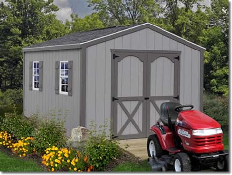 average cost to build a 10x12 shed diy sheds nguamuk