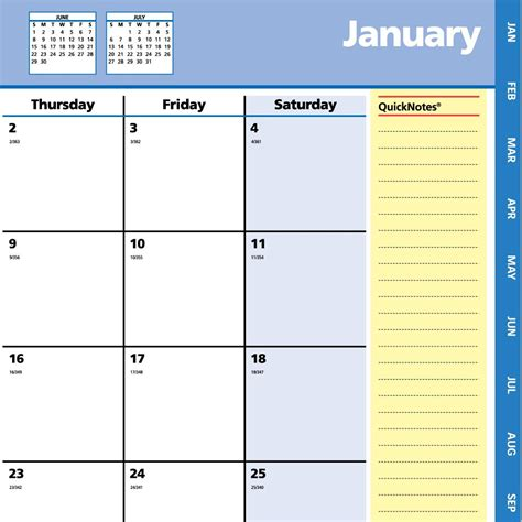 honda ad planner monthly planner with space html autos post