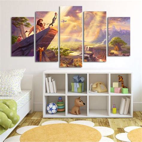 lion king bedroom 17 best ideas about lion king nursery on pinterest lion king room lion king baby