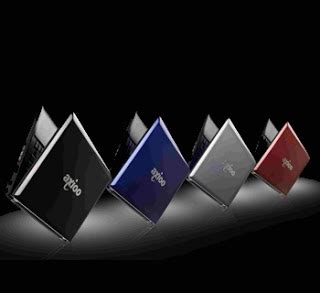 Kipas Processor Notebook Axioo Pico M1110 riot s driver axiio pico m1110