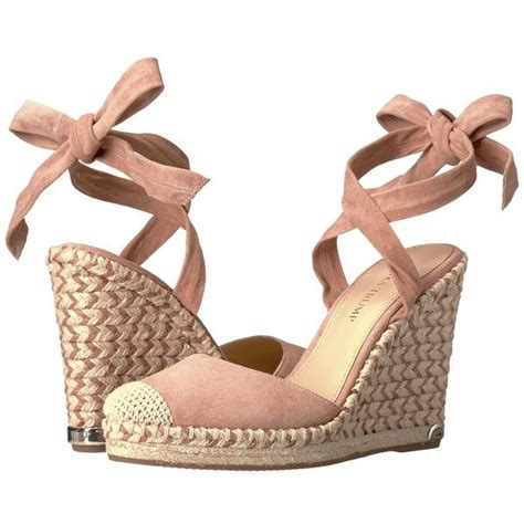 Flat Shoes Nv04 Sepatu Sandal Wedges Wanita Platform 25 best ideas about closed toe sandals on work flats brown sandals and brown flats