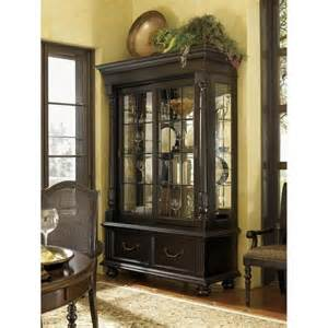 china cabinet display china cabinet display photos