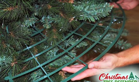 funny wayscto keep cats off christmas tree how to keep cats out of tree the solution reviewed
