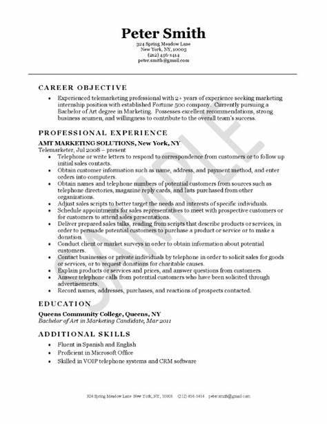 Realtor Resume Sample - Bookkeeper Resume Template 5 Free Word, PDF ...