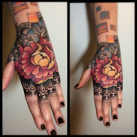 quill tattoo on finger 17 best images about finger and hand tattoos on pinterest