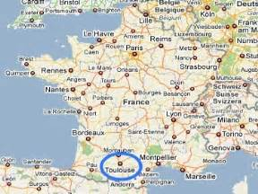 France Google Maps by South France Map 2017 2018 Best Cars Reviews