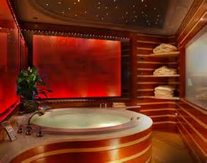 best bathrooms in the world myplanetguides world s best hotel bathrooms