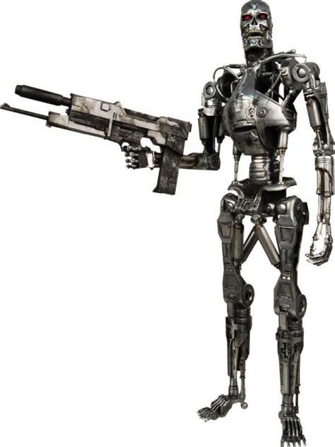 t 800 figure terminator t 2 18 quot t 800 endoskeleton figure by