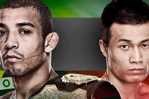 Aldo Copy Take Two An Interpretation Of The Luella Stevie by Ufc 163 Predictions You Can Take To The Bank Bleacher Report