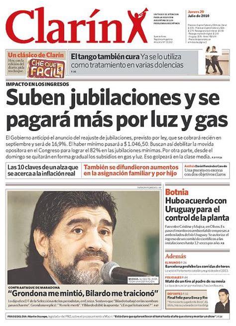 negocian aumento para los jubilados noticias uruguay y naci 243 n y clar 237 n c 243 mo maquillar buenas noticias noticias