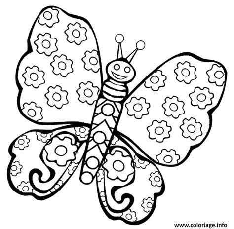Coloriage Papillon 25 Dessin Dessin Imprimer De Pokemon L