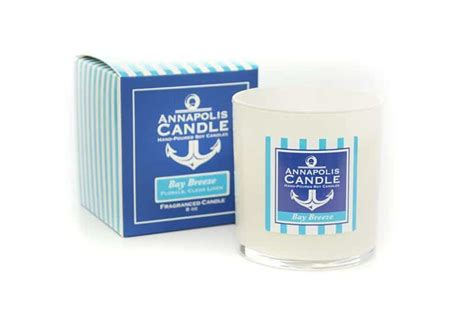 Whats New At Candle Bay by Annapolis Candle Bay Candle Candles