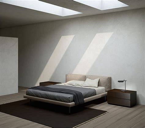 Bed Designer by 10 Modern Bed Designs