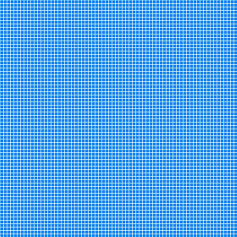 free grid background pattern animated blue backgrounds background photos and wallpapers