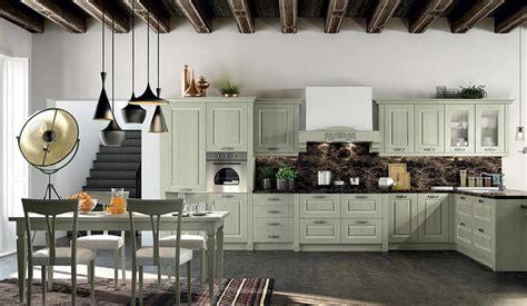 offerte cucine classiche cucine