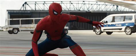 civil war spiderman 4 upcoming spiderman spin offs that you need to know about