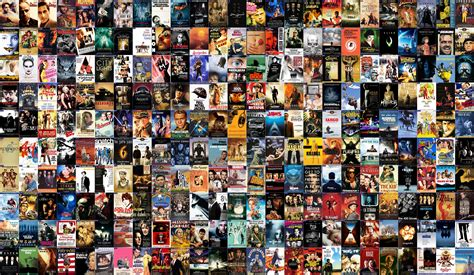 famous movies poster movie film movies posters wallpaper 5500x3200 858715 wallpaperup