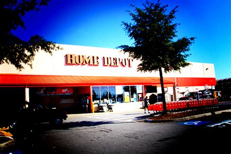 home depot hewitt benefits resources image search results