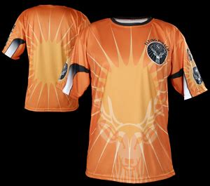 jersey design for handball basic handball jerseys handball jersey53 ca