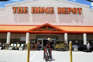 home depot hiring home depot is hiring 80 000 seasonal employees apply now
