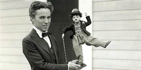 charlie chaplin biography facts charlie chaplin bio family movies funny videos