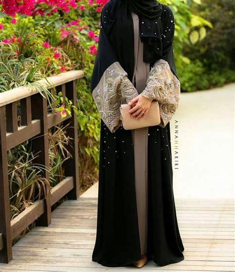 Baju Muslim Amira Pink fashion for the abaya