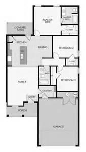 betenbough homes floor plans featured floorplan betenbough homes lubbock