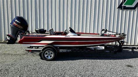 skeeter bass boats for sale ontario skeeter zx190 2016 new boat for sale in verner ontario
