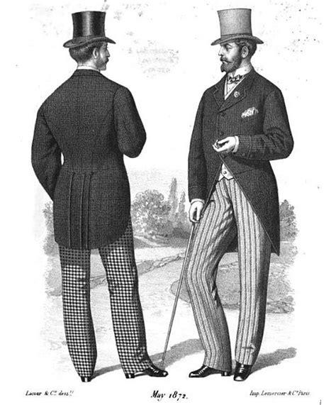 victorian era neverland on pinterest victorian mens fashion teddy