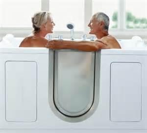 handicap walk in tub the 2013 ellas companion acrylic