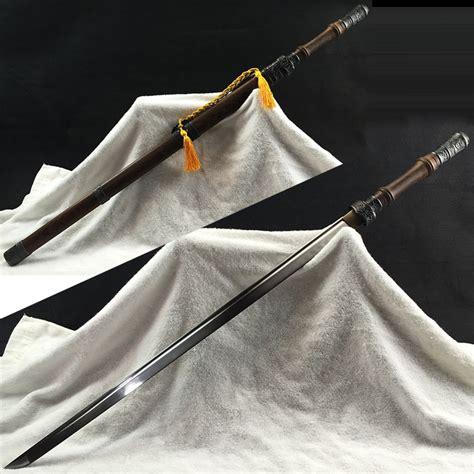 steel swords for sale sword katana1045 carbon steel samurai sword for
