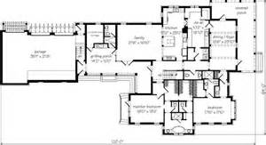 Butlers Pantry Floor Plans Butlers Pantry Love This Floor Plan Architecture