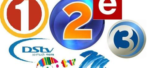 s abc sabc must step up or step out channel24