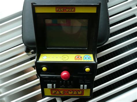 namco console namco limited pac console catawiki